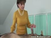 Vidioedu xx porno indenne 2014