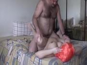Khab sexe porno vidyo