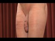 Porno xxx des femme attaché