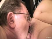 Compilation ejac pulpeuse