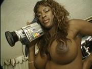 Senegalaise xxx video