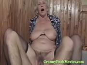 Xxxxporno videos afrike sex
