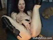 Videoporno arab