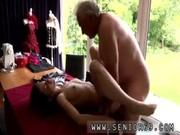 Telecharger vidéo pornographique