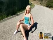 Photo porno grosse fesse et vagin de mapouka