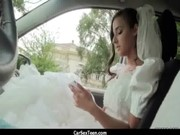 Www.hidjabyoutub
