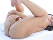 Photos pornos villageoise