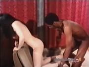 G g starlettes de la pornographie en dortoir appartement