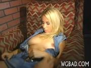 Www.xhamesters femme aime sex de cheval.com
