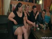 Porno mamon avec garçon