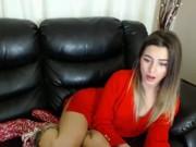 Gros sexe boob et femelle
