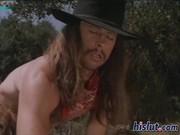 Foto de cul sexe en video