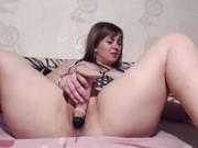 Femmes portugaises nues