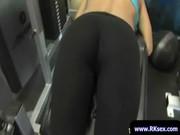 Video 2 minutes porno