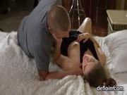 Pov stimulation orale service avec sophie strauss pussyjetcom