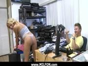 Porno senegal video