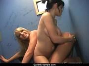 89com arab sex video tube 2014