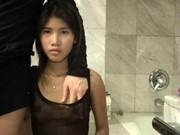 Video porno les sœurs avec les praitres