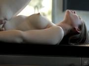 Porno est un art dans cette vidéo rare