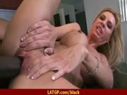 Sexseamour