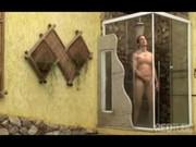Entre porno clip sexe étoile