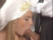 Vidio porno nike arabe