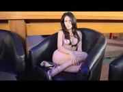 Sharon stone porn tube
