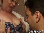 Porno le si bien