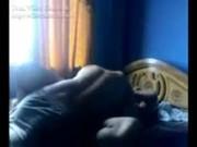 Sex vidéo