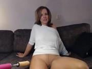 Grosse levre porn