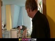 Femme ki baise avec un cheval porno