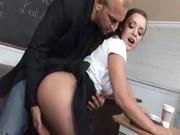 Xxxl poreno video