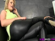 Video sex xxx francais