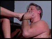 Aflam ajnabia sxe porno dans youtube