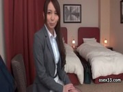 Vieille mamie matures se pussyfucked
