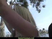 Xxnx cheval vs femme