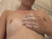 Film porno special plage