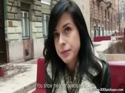 Indien étonnant railleries jouer avec ses fous suffisants doux sur une webcam