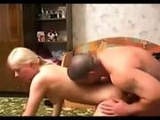 Sextubemere