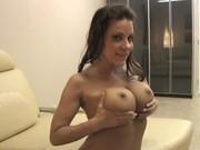 Violer par une femme porn