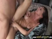 Sexy gross sain xnxx