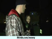 Nx xx . com.video