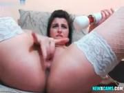 Femme nue grande porno