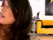 Jeune fille acquérir gal baisée par voyeur webcam film11