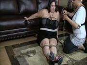 Porno decin anime femme avec gay xnxx