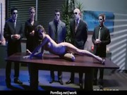 Porno arabi movie