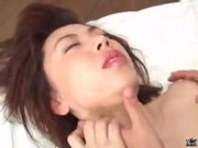 Porno wazoo