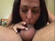 Porno double tete