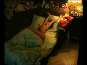 Je film ma femme nue