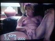 Site porno 1000 arab